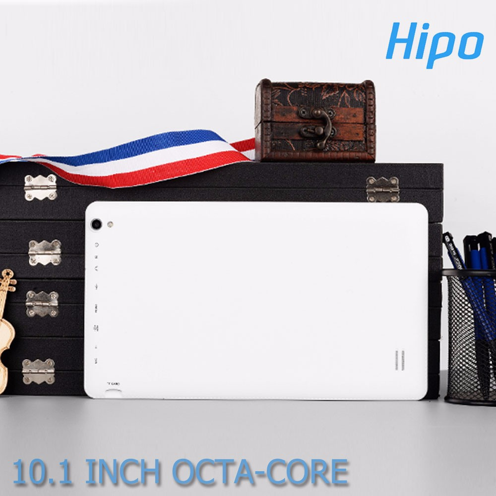 Alibaba China Wholesale Low Price Octa-Core A83t Android 5.1 Tablet PC 10.1inch For Kids