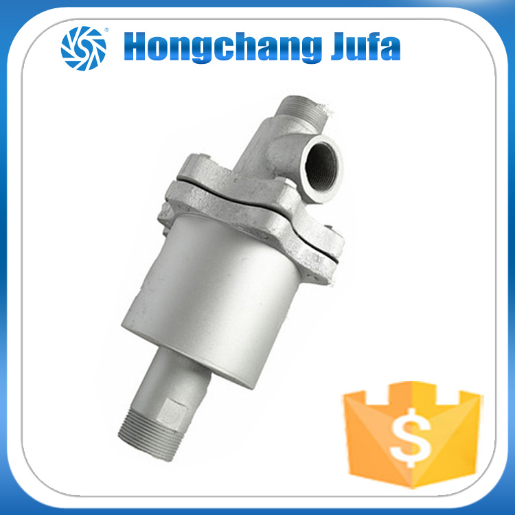 high pressure thread steam rotary joint no pvc pipe fittings