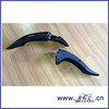 SCL-2015030017 For honda motorcycle spare parts front fender
