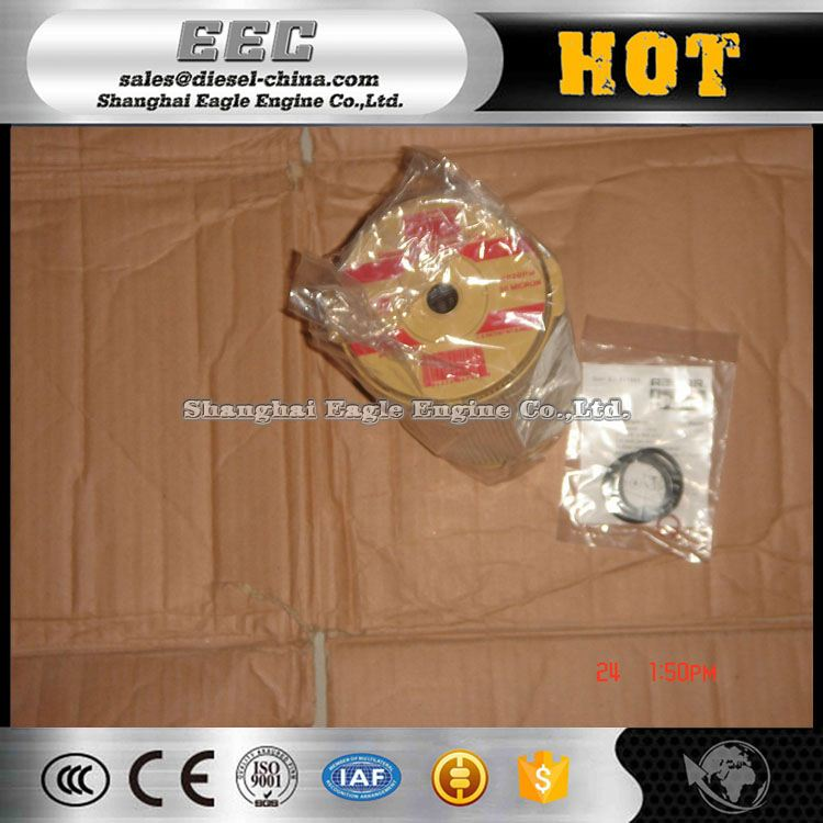 Specialized Cummins N14 engine cam follower housing gasket P/NO 4025069 for sale