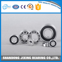 2016 hot sale ,6302 deep groove ball bearing ,Good quality.