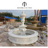 PFM nice decorative garden outdoor water fountain