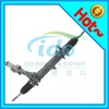 auto suspension parts for steering gear for BMW 5 E60 32 10 6 780 925 / 32106780925
