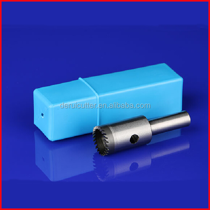 beads ball end mills round dowel end mill