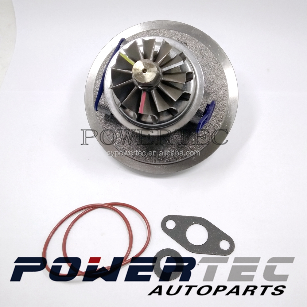 Borg Warner compressor chra <strong>K04</strong> 53049880057 turbo core for Mercedes Sprinter II 215 CDI 150 HP