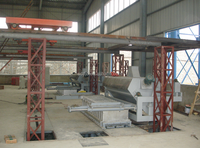 Building Materials Machine(Gypsum Block) With Good Quality&Competitive low cost and high efficiency china engineering supplier