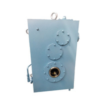 Vertical shaft Reduction Gearbox Made in China