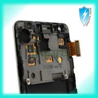 For samsung galaxy s2 i9100 lcd touch screen
