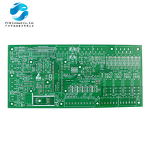 good quality low price high frequency fr4 94vo rohs pcb board