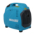3.0kva 4-Stroke EPA Approved Portable Super Power Tech Standby Gas Inverter Generators