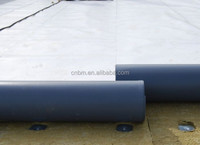 CMAX-YT TPO Waterproof Roofing Membrane 1.2 mm