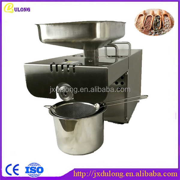 Wholesale home use leaf oil extraction equipment