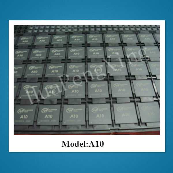 (Hot sell) A10 HD Video Processing Chip