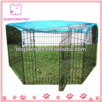 New Designer Best Selling Pet Folding Pet Fence