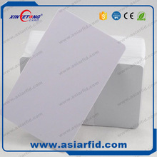 ISO14443A NTAG215 NFC RFID Smart Card /read and rewrite chip card