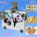 hot sale All-purpose biscuit machine