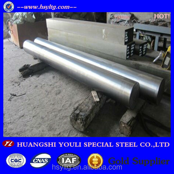 best selling products structure steel 4340 /40 CrNiMoA
