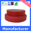 Manufacturer supply 5mm masking tape HY520
