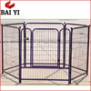 High Quality Square Tube Dog Play Pen