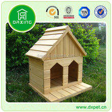Wood Bird House Wood Bird Nest Wood Bird Cage