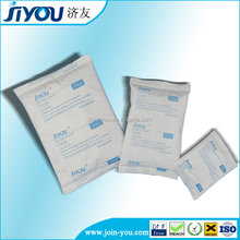High-quality Humidity Active Clay Absorber Bag