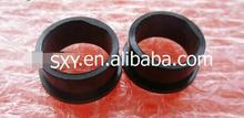 Upper Roller Bushing 4401951870 for TOSHIBA BD-2060 2860 2870 2068 Copier Spare Parts
