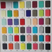 Hot selling 100% cotton fabric jersey 150gsm bamboo fabric for wholesale