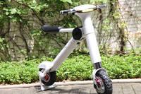 New 48V 350w 500w hub motor lithium battery 250cc dirt bike for sale