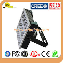 SAA Gas Station Factory Roof Light 150w LED Canopy Lighting