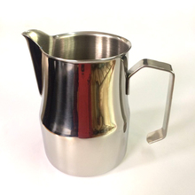 Espresso Coffee Pitcher stainless steel 304 milk Home Kitchen Craft Coffee Frothing Milk Latte Jugs