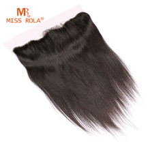 wholesale price cheap brazilian perfect quality lace front closure
