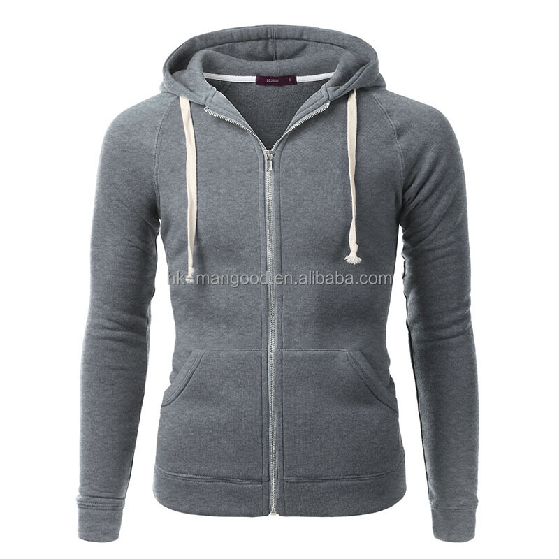 Buy zip up hoodies in bulk jumpers sale for Custom shirts and hoodies cheap