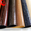 Wenzhou Leather Factory High Grade Snake