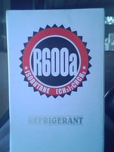 r600a for buyer