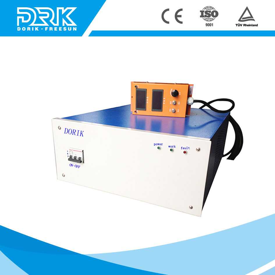 12v dc power supply with remote control box
