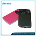 Multifunction wholesale alview case , leather case for allview p8 energy