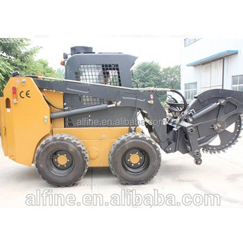Hot sale reliable quality rock saw