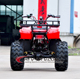 2015 new factory cheap price 2000w electric atv/quad bike/atv quad for adults