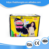 Ladies Sanitary Pads Manufacturers In india