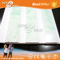 Price PVC Wall Panel / Outdoor PVC Wall Panel Designs