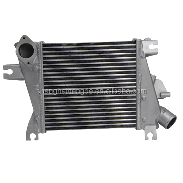 for AUDI Q7 VW TOUAREG 6SP AUTOMATIC GEARBOX GEAR OIL COOLER kit