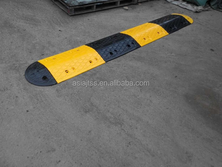 rubber speed bump.jpg