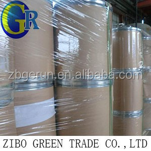 zibo green brand powder enzyme used for textile disperse dyes in fabrics