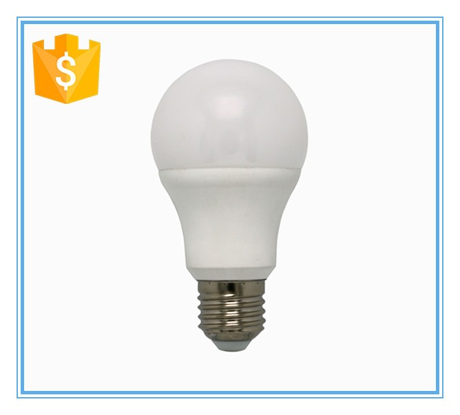 LED Lights for Your Home 800LM A19 E26 High CRI Led Lamp Bulb