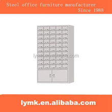 high quality index card file cabinet card box proof of ark