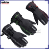 BJ-GLO-001 Motorbike Breathable Fabric Racing Gloves Waterproof Windproof Motorcycle Glove Outdoor Ski Sports Full Finger Glove