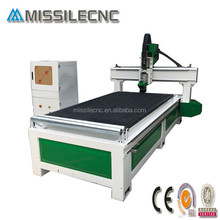 jinan missile cheap new 1325 wood cnc machines for sale in india