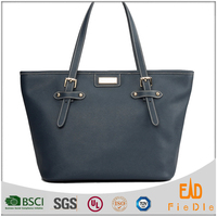 N7632015 hot college bags saffiano leather bag Young Ladies Handbags for girls