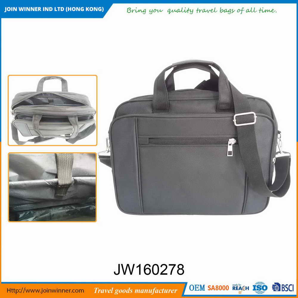 Competitive Price Laptop Business Case Sports
