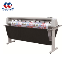 1360mm Automatic Contour Cutting Plotter/Vinyl Cutter